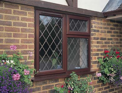 Double Glazing Windows Manchester