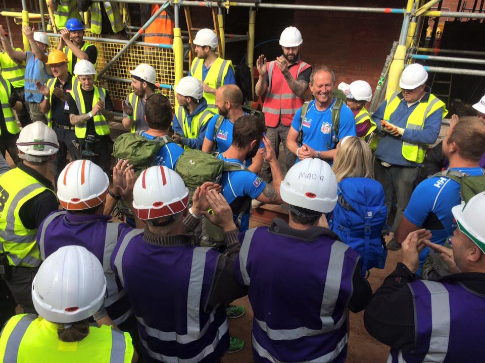 diy sos manchester homes for veterans